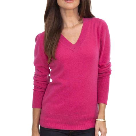 womens sweaters the v neck sweaters choose fashion and comfort