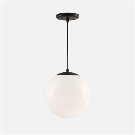 white globe pendant light 10 easy pieces white globe pendant lights globe pendant