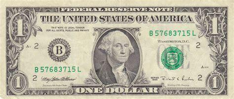 banca imi collezione unopportunita sul dollaro usa