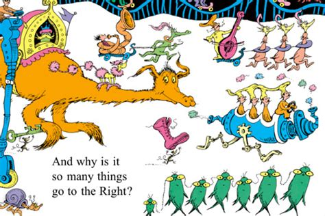 thinks    dr seuss book  iphone