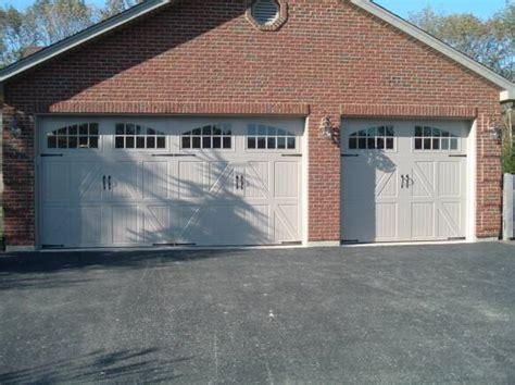 affordable garage doors home www affordablegaragedoorsbatavia