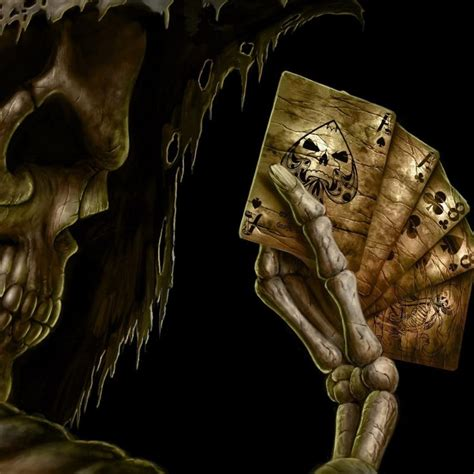 10 Best Grim Reaper Wallpaper 1920x1080 Full Hd 1080p For