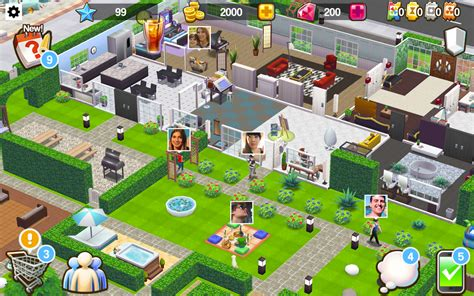 home design app tips and tricks tips and tricks for home app cheaters