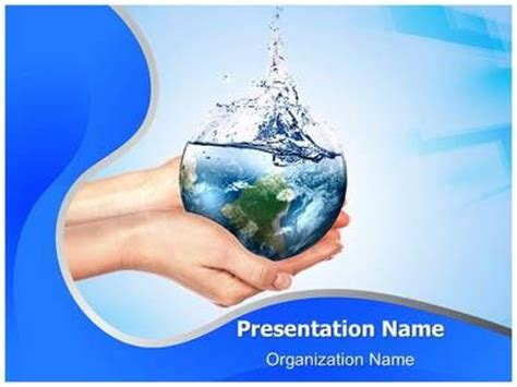 images  environment  nature powerpoint