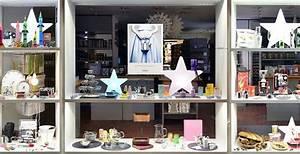 Verrückte Möbel Shop : weihnachtsshopping schweiz in diesen shops findet ihr die sch nsten weihnachtsgeschenke ~ Markanthonyermac.com Haus und Dekorationen