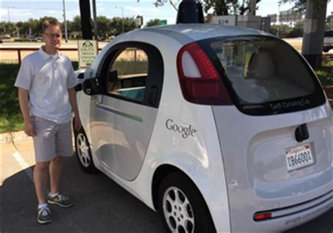 Which Selfdriving Car Domains Will Win?  Domain Name. Accelerated Bsn Programs California. Classic French Cooking Techniques. Orlando Wrongful Death Attorney. Associate Degree In Fashion Merchandising. One Guard Home Warranty Review. Software Development Models Ca Plumbing Code. Galleria Apartments Seattle 620 Credit Score. Credit Cards To Transfer Balances