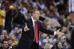 Iowa State men's basketball: Cyclones picked 5th in Big 12 ...