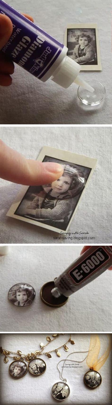diy photo gift ideas tutorials