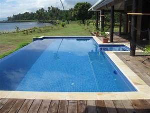 Swimming Pool Dekoration : outdoor design swimming pool modern idea outdoor design swimming pool designs pictures ~ Sanjose-hotels-ca.com Haus und Dekorationen