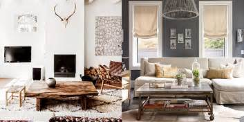 Home Design Trends 2017 Box Butler Service Concierge Storage New York City Area