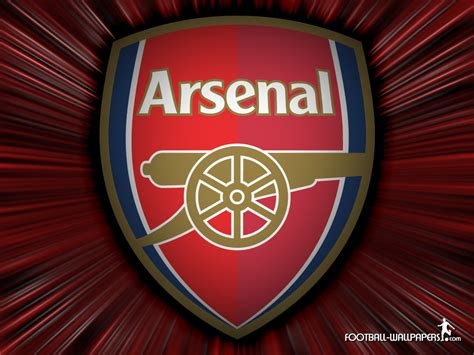 Arsenal - Home | Facebook