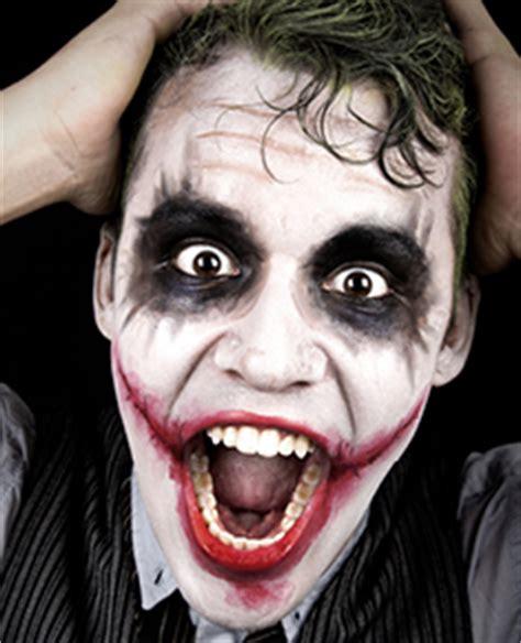 joker kostüm selber machen aldi s 220 d kost 252 mideen