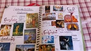 123 help essay writing creative writing uclan kingston uni ma creative writing