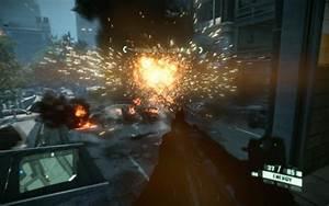 Fallout New Vegas Crysis Nanosuit Mod Download