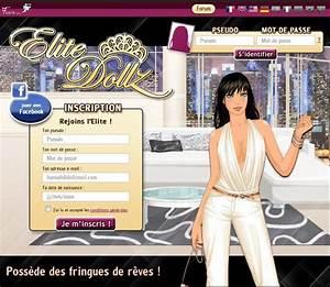 Jeux gratuits de mode et de simulations virtuelles pour for Cree sa maison en 3d 15 jeux gratuits de mode et de simulations virtuelles pour
