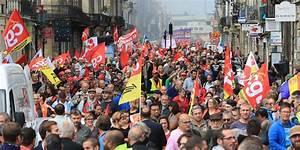 Manifestation Motard 2018 : gr ve jeudi peu de perturbations et une manifestation bordeaux sud ~ Medecine-chirurgie-esthetiques.com Avis de Voitures