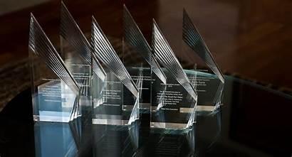 Awards Journalism Journalists Categories Denver