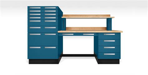 workbenches  teclab