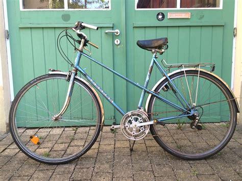 fahrrad kaufen gebraucht fahrrad peugeot damen gebraucht kaufen 3 st bis 60