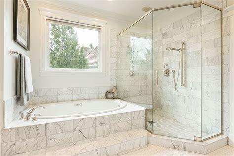 Cheapest Granite Johannesburg Marble Tiles Cape Town