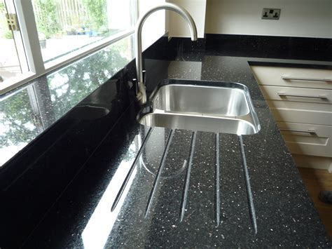 Star Galaxy Granite available at unbeatable prices only at