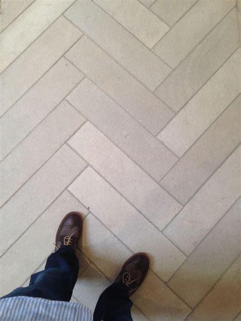herringbone splashback tiles rescue remedy  small spaces