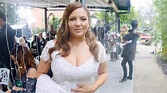 Who's Rebekah Elmaloglou? Wiki-Bio: Wedding, Net Worth ...