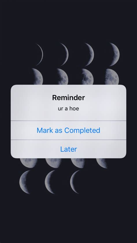 Aesthetic Reminder Lock Screen Iphone Wallpaper Aesthetic lock screen wallpapers 77 background pictures