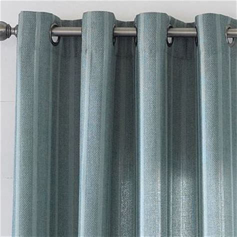 linden thermal curtains 17 best images about window dressing on