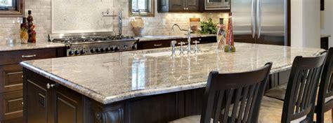 Granite Countertops Highland Village, TX   TriStar Repair