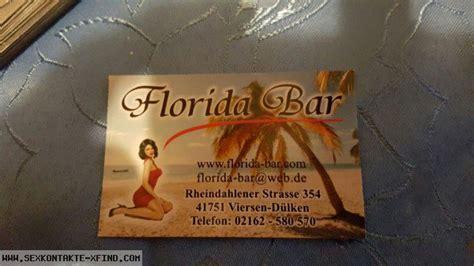 Sexkontakte Xfind On Twitter Sexkontakt Gesuche Florida Bar 46 Aus Viersen