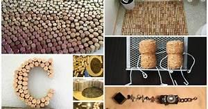 les 27 meilleures images a propos de loisirs creatifs sur With amazing bricolage a la maison 12 transfert dimage sur bois super simple