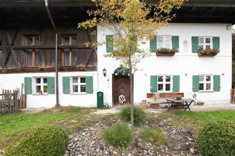 besondere ferienhäuser deutschland ferienhaus deutschland 8 personen die 223 en am ammersee ferienhaus deutschland