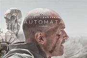 Automata | Teaser Trailer
