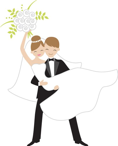 bride throwing  bouquet  scrapbooking images