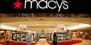 Macy's Closing 65 Stores Nationwide in 2017 + Sears ...