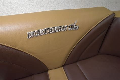 Northern Lite Limited Edition Review Truck Camper Magazine