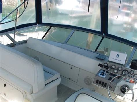 Carver Boats For Sale Nz by 1997 Carver 320 Boats Yachts For Sale