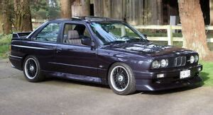 Bmw Modified Kijiji by Bmw Great Selection Of Classic Retro Drag And