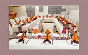 Hochzeit Ideen Deko : tischdeko hochzeit deko ideen ~ Michelbontemps.com Haus und Dekorationen