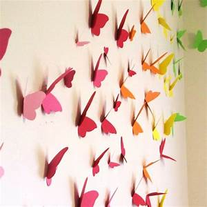 play pending live butterflies and rainbows With martha stewart butterfly template