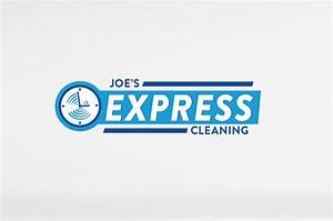 8 Best Images of Cleaning Logo Ideas - Cleaning Service ...