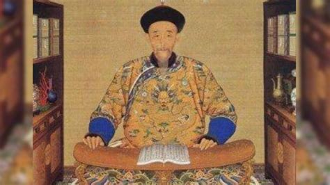 emperor kangximost learned emperor  chinese history