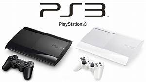 ps3 super slim 2012 unveiled 500gb 250gb white black With playstation 3 super slim edition officially revealed