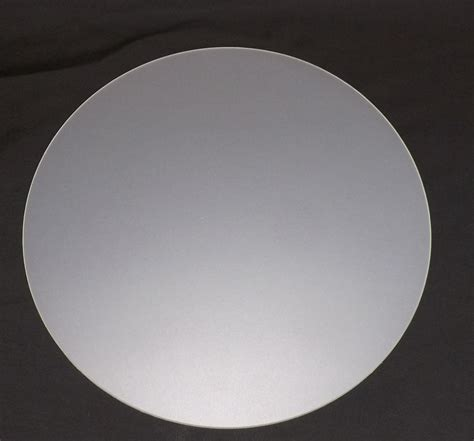 lshade diffuser ceiling light pendant various sizes