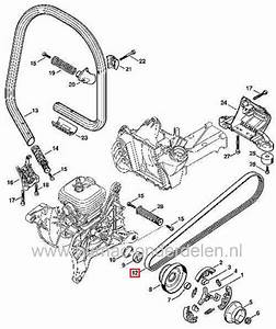 Stihl Ms 290 Service Manual Pdf