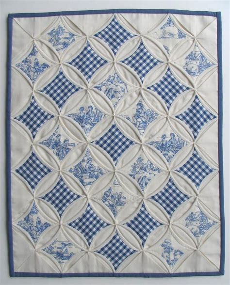 cathedral window quilt pattern the 102 best images about cathedral windows on
