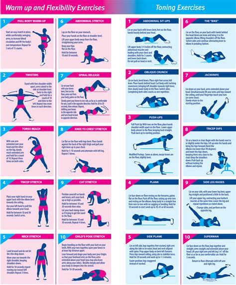loss weight exercise plan diet extreme