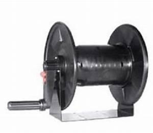 Nettoyeur Haute Pression Karcher Avec Enrouleur : kit enrouleur pour laprima avec flexible 20 m pour ~ Edinachiropracticcenter.com Idées de Décoration