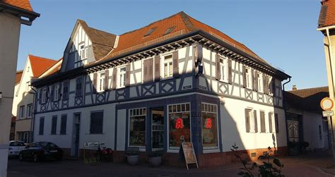 filealte apotheke gross zimmernjpg wikimedia commons